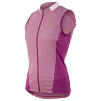Pearl Izumi Women's Select Escape Sleeveless Bike Jersey