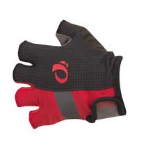 Pearl Izumi Elite Gel Bike Gloves - 2019