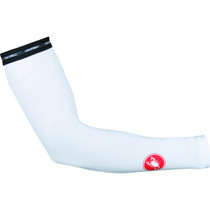Castelli UPF 50+ Light Arm Sleeves - 2019