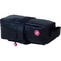 Castelli Undersaddle XL Bag