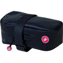Castelli Undersaddle Mini Bag - 2018