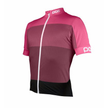 POC Men's Fondo Light Bike Jersey - 2017