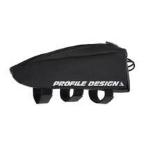 Profile Design Standard Aero E-Pack