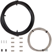Universal Brake Cable Kit - Road Bike
