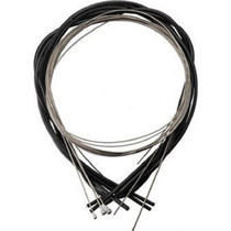 Universal Shift Cable Kit
