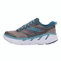 Hoka One One Women's Conquest 3 Shoe - 2017