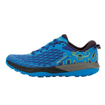 Hoka One One Men's Speed Instinct Shoe