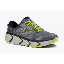 Hoka One One Men's Challenger ATR 2 Shoe