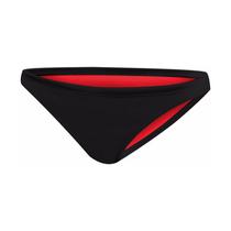 TYR Women's Solid Bikini Bottom