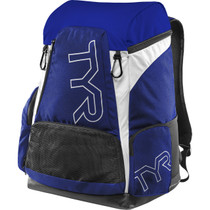 TYR Alliance 45L Backpack - 2018