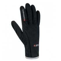 Louis Garneau Gel Ex Pro Gloves - 2019