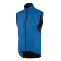 Louis Garneau Men's Nova Cycling Vest - 2017