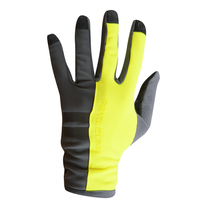 Pearl Izumi Escape Thermal Glove - 2019