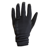 Pearl Izumi Women's Escape Thermal Glove - 2018