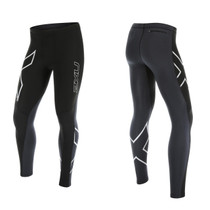 2XU Men's Wind Defence Compression Tight