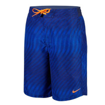 "Nike Men's Hazard 9"" E-Board Short"