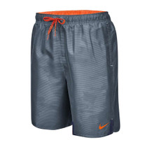 "Nike Men's Core Camocean 7"" Volley Swim Trunk"