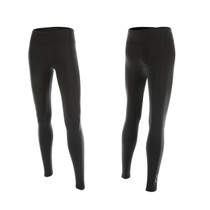 2XU Women's Active Compression Tights - 2019