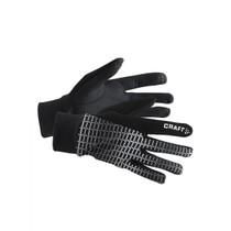 Craft Brilliant 2.0 Thermal Run Glove - 2018