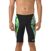 Speedo Men's Race Space Jammer - 2017
