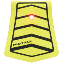 Nathan Mag Strobe Light