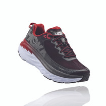 Hoka One One Men's Bondi 5 Wide Shoe