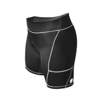 DeSoto Women's 400-Mile Cycling Short - 2018