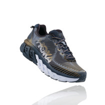 Hoka One One Men's Arahi Wide Stability Shoe - 2017