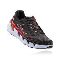 Hoka One One Men's Vanquish 3 Neutral Shoe