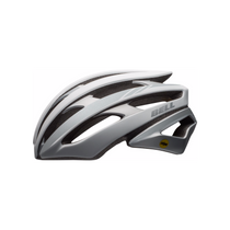 Bell Stratus Reflective Bike Helmet with MIPS - 2017