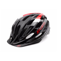 Giro Revel Cycling Helmet with MIPS - 2017