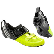 Louis Garneau Tri X-Lite II Shoe - 2019