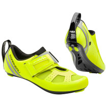 Louis Garneau Tri X-Speed III Shoe - 2019
