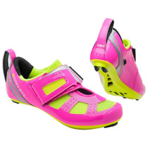 Louis Garneau Women's Tri X-Speed III Shoe - 2019