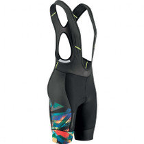 Louis Garneau Men's Equipe Cycling Bib Short