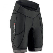 Louis Garneau Women's CB Neo Power Bike Shorts - 2018