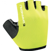Louis Garneau Kid's JR Ride Bike Gloves