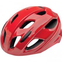 Louis Garneau Asset Cycling Helmet - 2018
