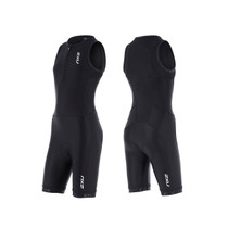 2XU Youth X-Vent Tri Suit - 2017