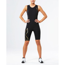 2XU Women's Project X Trisuit
