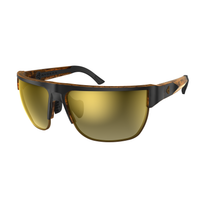 Ryders Boundary Sunglasses
