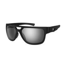 Ryders Cakewalk Sunglasses with Polarized Lens - 2018