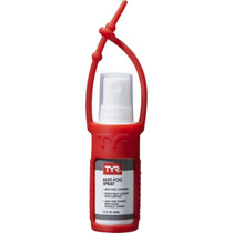 TYR Anti-Fog Spray 0.5 oz. with Case - 2018