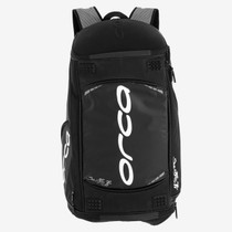 Orca Transition Bag - 2018