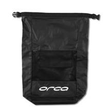 Orca Mesh Backpack - 2018