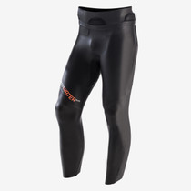 Orca Men's Open Water RS1 Wetsuit Bottom - 2018