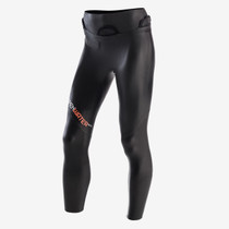 Orca Women's Open Water RS1 Wetsuit Bottom - 2019