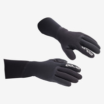 Orca Swim Gloves - 2018