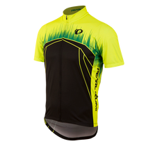 Pearl Izumi Men's Select LTD Cycling Jersey - 2017