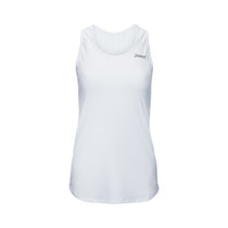 Zoot Women's Chill Out Singlet
